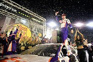 Rennen 24 - NASCAR 2019, Bass Pro Shops NRA Night Race, Bristol, Tennessee, Bild: NASCAR