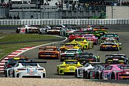 ADAC GT Masters - Bilder vom Nürburgring 2019 - ADAC GT Masters 2019, Nürburgring, Nürburg, Bild: ADAC GT Masters