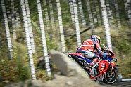 MotoGP Finnland: Erste Testfahrten am KymiRing - MotoGP 2019, Testfahrten, Bild: MotoGP