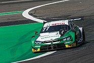 Die besten Bilder vom 7. Wochenende - DTM 2019, Lausitzring, Klettwitz, Bild: BMW Motorsport
