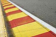 Donnerstag - Formel 1 2019, Belgien GP, Spa-Francorchamps, Bild: LAT Images
