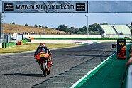 MotoGP-Testfahrten in Misano: Die besten Bilder - MotoGP 2019, Testfahrten, Misano, Misano Adriatico, Bild: MotoGP