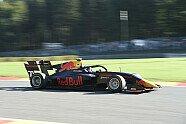 Rennen 11 & 12 - Formel 3 2019, Spa-Francorchamps, Spa-Francorchamps, Bild: LAT Images