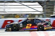Rennen 25 - NASCAR 2019, Bojangles' Southern 500, Darlington, South Carolina, Bild: LAT Images
