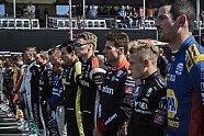 Rennen 16 - IndyCar 2019, Portland, Portland, Bild: LAT Images