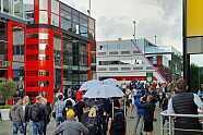 Sonntag - Formel 1 2019, Belgien GP, Spa-Francorchamps, Bild: Motorsport-Magazin.com
