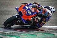 MotoGP-Testfahrten in Misano: Die besten Bilder - MotoGP 2019, Testfahrten, Misano, Misano Adriatico, Bild: Tech3