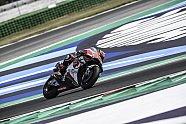MotoGP-Testfahrten in Misano: Die besten Bilder - MotoGP 2019, Testfahrten, Misano, Misano Adriatico, Bild: LCR Honda