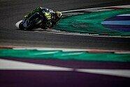 MotoGP-Testfahrten in Misano: Die besten Bilder - MotoGP 2019, Testfahrten, Misano, Misano Adriatico, Bild: Yamaha