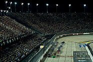Rennen 25 - NASCAR 2019, Bojangles' Southern 500, Darlington, South Carolina, Bild: NASCAR