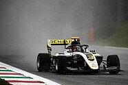Rennen 13 & 14 - Formel 3 2019, Monza, Monza, Bild: LAT Images
