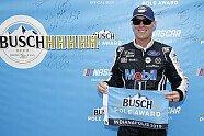 Rennen 26 - NASCAR 2019, Big Machine Vodka 400 at the Brickyard, Indianapolis, Indiana, Bild: LAT Images