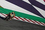 MotoGP Misano - Freitag - MotoGP 2019, San Marino GP, Misano Adriatico, Bild: Aprilia
