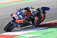 MotoGP Misano - Freitag - MotoGP 2019, San Marino GP, Misano Adriatico, Bild: Tech 3