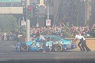 Rennen 27, Playoffs - NASCAR 2019, South Point 400, Las Vegas, Nevada, Bild: LAT Images