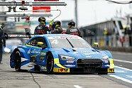 Die besten Bilder vom 8. Wochenende - DTM 2019, Nürburgring, Nürburg, Bild: DTM