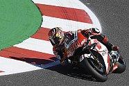 MotoGP Misano - Freitag - MotoGP 2019, San Marino GP, Misano Adriatico, Bild: LCR Honda