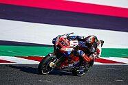 MotoGP Misano - Freitag - MotoGP 2019, San Marino GP, Misano Adriatico, Bild: Pramac