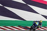 MotoGP Misano - Freitag - MotoGP 2019, San Marino GP, Misano Adriatico, Bild: Suzuki