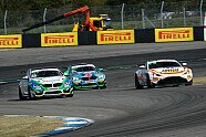 ADAC GT4 Germany - Bilder vom Hockenheimring 2019 - GT4 Germany 2019, Hockenheimring Baden-Württemberg , Hockenheim, Bild: ADAC GT4 Germany