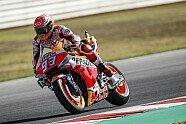 MotoGP Misano - Samstag - MotoGP 2019, San Marino GP, Misano Adriatico, Bild: Repsol
