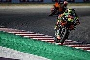MotoGP Misano - Samstag - MotoGP 2019, San Marino GP, Misano Adriatico, Bild: Aprilia