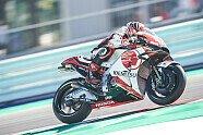 MotoGP Misano - Samstag - MotoGP 2019, San Marino GP, Misano Adriatico, Bild: LCR