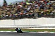 MotoGP Misano - Samstag - MotoGP 2019, San Marino GP, Misano Adriatico, Bild: Yamaha