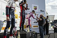 ADAC Formel 4 - Bilder vom Hockenheimring 2019 - ADAC Formel 4 2019, Hockenheimring, Hockenheim, Bild: ADAC Formel 4