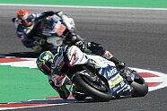 MotoGP Misano - Sonntag - MotoGP 2019, San Marino GP, Misano Adriatico, Bild: Avintia Racing