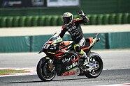 MotoGP Misano - Sonntag - MotoGP 2019, San Marino GP, Misano Adriatico, Bild: Aprilia