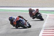 MotoGP Misano - Sonntag - MotoGP 2019, San Marino GP, Misano Adriatico, Bild: Tech3