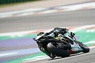 MotoGP Misano - Sonntag - MotoGP 2019, San Marino GP, Misano Adriatico, Bild: LCR Honda