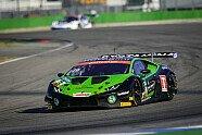 ADAC GT Masters - Bilder vom Hockenheimring 2019 - ADAC GT Masters 2019, Hockenheimring, Hockenheim, Bild: ADAC GT Masters