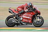 MotoGP Aragon - Freitag - MotoGP 2019, Aragon GP, Alcaniz, Bild: LAT Images