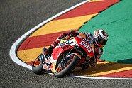 MotoGP Aragon - Freitag - MotoGP 2019, Aragon GP, Alcaniz, Bild: Repsol