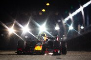 Samstag - Formel 1 2019, Singapur GP, Singapur, Bild: Red Bull