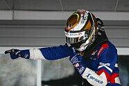 Rennen 15 & 16 - Formel 3 2019, Sochi, Sochi, Bild: LAT Images