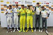 ADAC GT Masters - Bilder vom Sachsenring 2019 - ADAC GT Masters 2019, Sachsenring, Hohenstein-Ernstthal, Bild: ADAC GT Masters