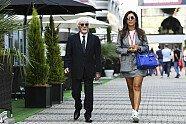 Sonntag - Formel 1 2019, Russland GP, Sochi, Bild: LAT Images