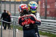 ADAC Formel 4 - Bilder vom Sachsenring 2019 - ADAC Formel 4 2019, Sachsenring, Hohenstein-Ernstthal, Bild: ADAC Formel 4