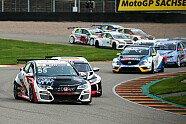 ADAC TCR Germany - Bilder vom Sachsenring 2019 - TCR Germany 2019, Sachsenring, Hohenstein-Ernstthal, Bild: ADAC TCR Germany