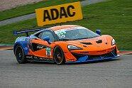ADAC GT4 Germany - Bilder vom Sachsenring 2019 - ADAC GT4 Germany 2019, Sachsenring, Hohenstein-Ernstthal, Bild: ADAC GT4 Germany