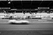 Rennen 7 - VLN 2019, 59. ADAC Reinoldus-Langstreckenrennen, Nürburg, Bild: Felix Maurer