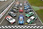 Honda, Nissan, Lexus beim Hockenheim-Finale - DTM 2019, Hockenheim II, Hockenheim, Bild: DTM Media