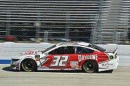 Rennen 30, Playoffs - NASCAR 2019, Drydene 400, Dover, Delaware, Bild: LAT Images