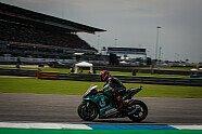 MotoGP Thailand - Samstag - MotoGP 2019, Thailand GP, Buriram, Bild: Tobias Linke