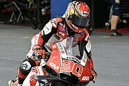 MotoGP Thailand - Samstag - MotoGP 2019, Thailand GP, Buriram, Bild: LCR Honda