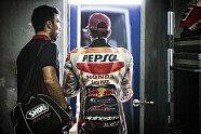 MotoGP Thailand - Samstag - MotoGP 2019, Thailand GP, Buriram, Bild: Repsol
