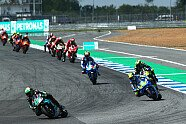 MotoGP: Die besten Bilder vom Thailand GP der letzten Jahre - MotoGP 2019, Verschiedenes, Bild: LAT Images